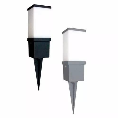 farolita-jabalina-estaca-jardin-para-exterior-apto-para-led-948121-MLA20706198103_052016-O